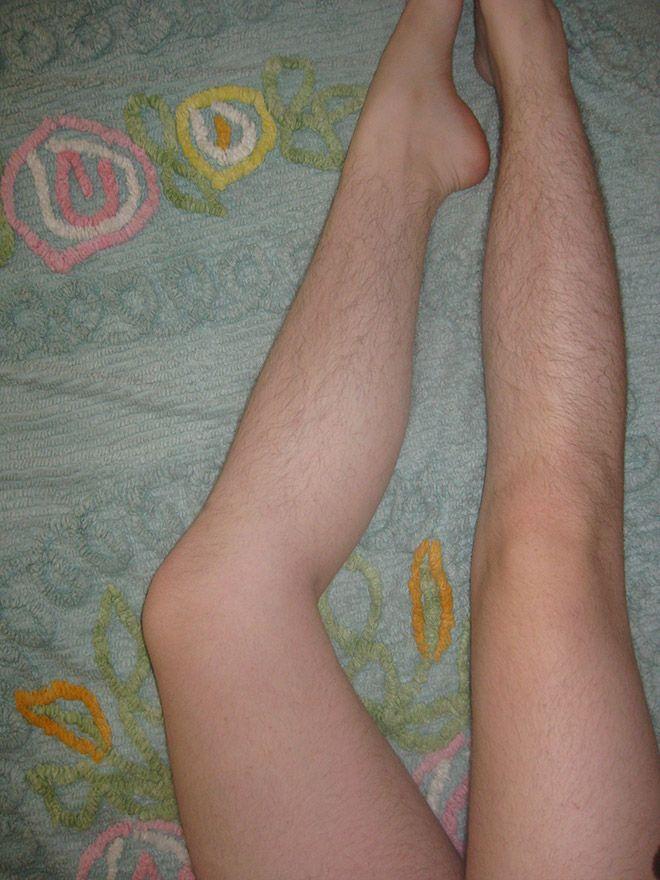 фото девушки идеальная волосатая ноги них теперь принудительное