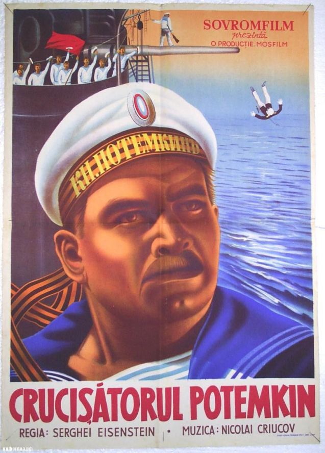 мультфильм советский для самых маленьких