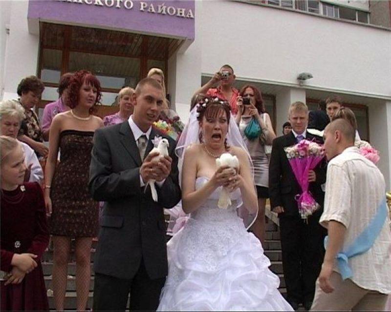 Фото измена на свадьбе 12 фотография