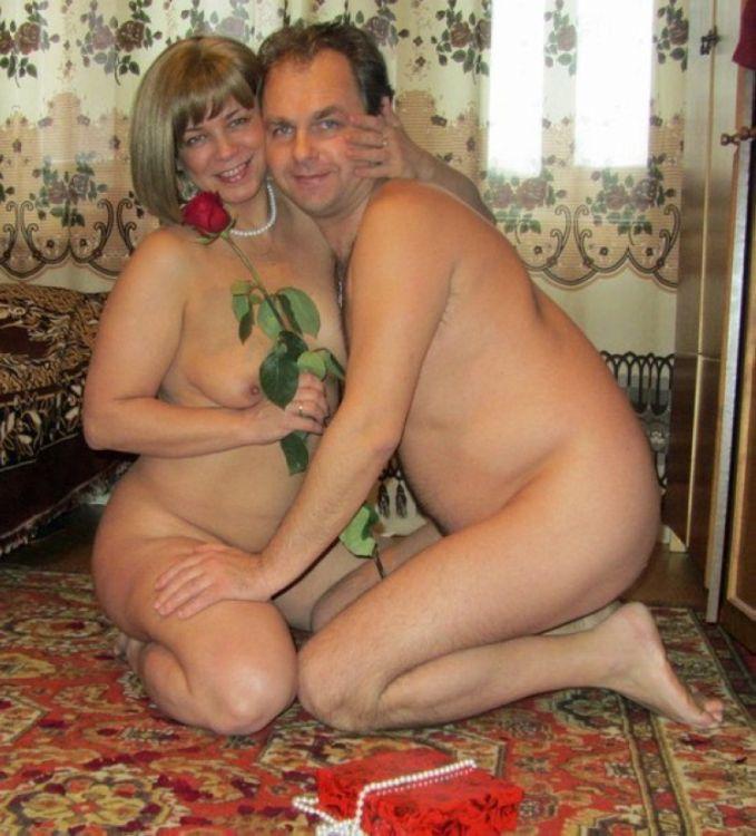 порно фото жены в соц сетях