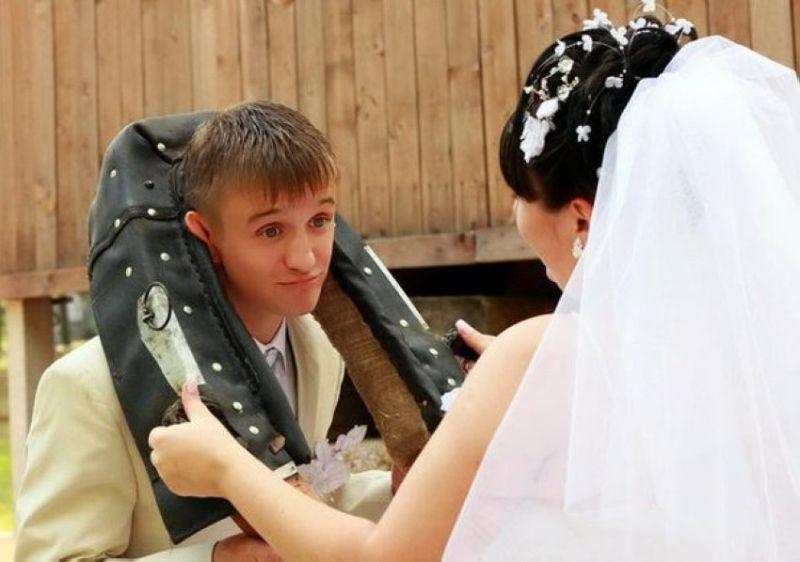 Приколы про свадьбы картинки